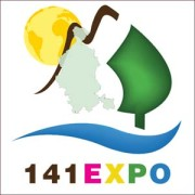 logo_141expo_base300