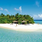 maldive-013