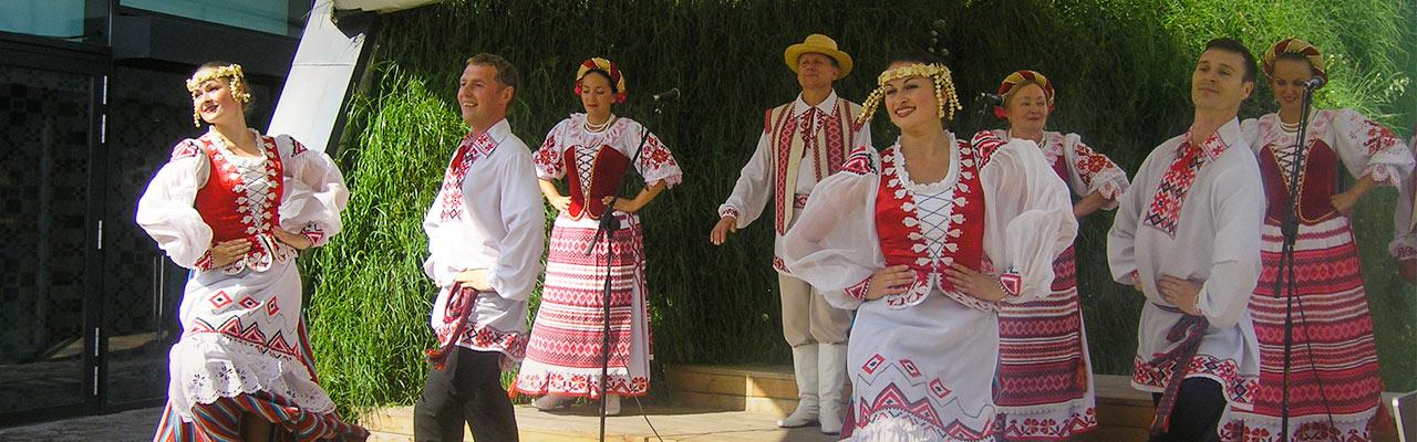 bielorussia-dettaglio