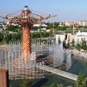 EXPO-Festa-2-giugno-2015-foto-Daniele-Mascolo-5