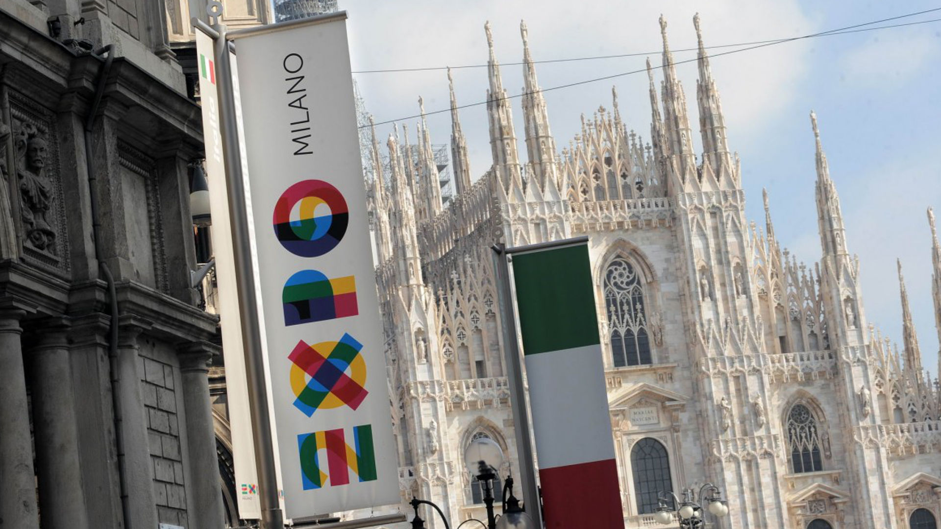 back_expo_milano_2015-1920x1080