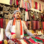national-day-yemen-489798.610x431